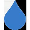 Stan's Discount Rooter & Plumbing - Water Conservation